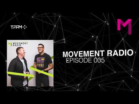 movement-radio-episode-005