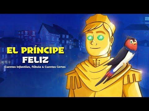 el-príncipe-feliz-|-cuentos-infantiles-para-dormir