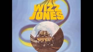 wizz jones - teapot blues