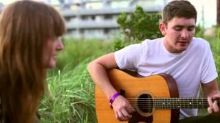Yarbo Acoustic Spotlight Thumbnail