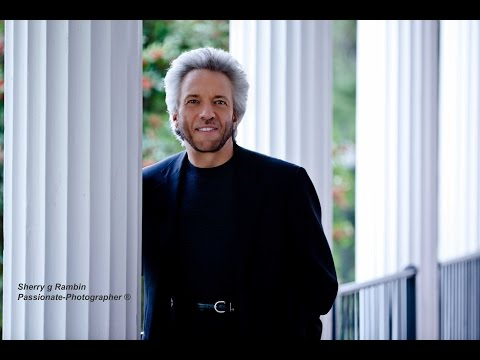 New 2016 Gregg Braden Interview - We Have the Solutions to our Problems (Video)