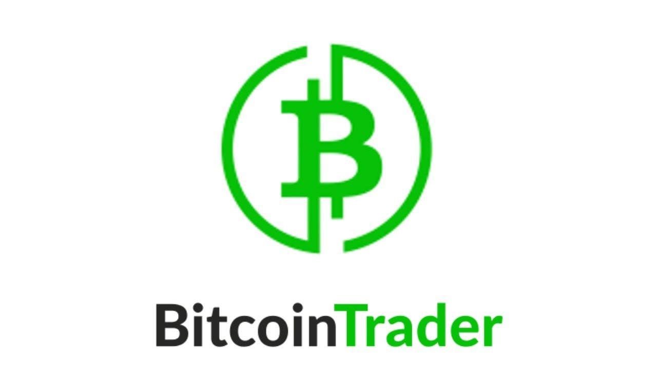 bitcoin traider