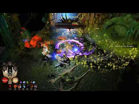 Warhammer: Chaosbane |