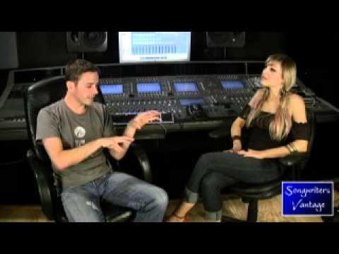 Glen Phillips/Toad the Wet Sprocket Interview w/ Katie Shorey for ...