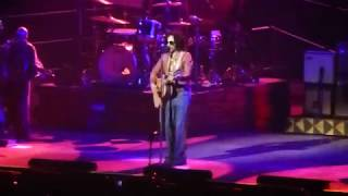 Lenny Kravitz - Can't Get You Out Off My Mind O2 Arena London 11/06/2019