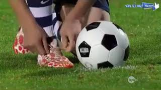 football funny video