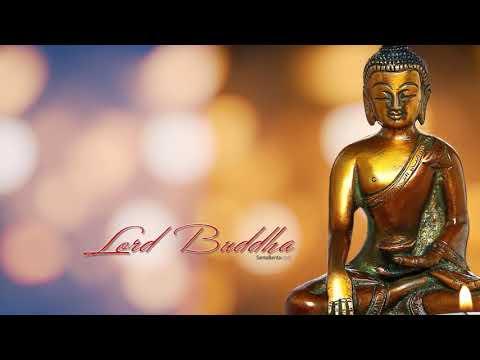 buddham saranam gacchami audio