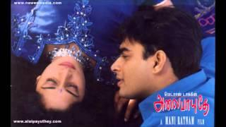 Remix Snehithane ( alaipayuthey  ) Tamil and Chupke_Se ( Saathiya ) Hindi