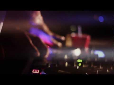 DJ NastyNavi