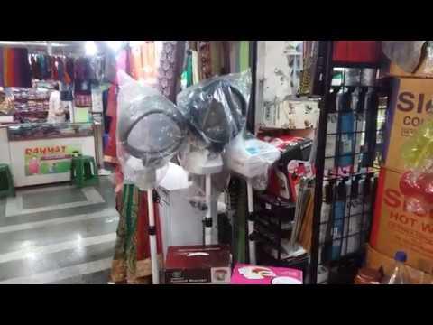 Salon Machine & Furniture By Shadabz Store, Kolkata