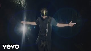 Смотреть клип The S.L.P. - Trance