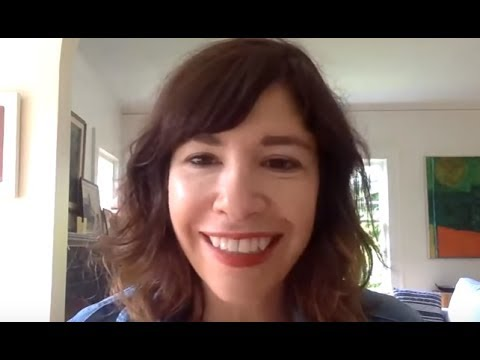 Carrie Brownstein chats 'Portlandia' final season and going to 'absurd' and 'surreal' places