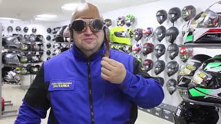 видео Мотосалон в Киеве по продаже скутеров