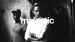 Dotkom feat. J. Arthur - The Essence