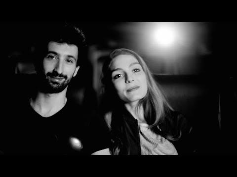 13th Zurich Film Festival – Trailer 2017 (EN)