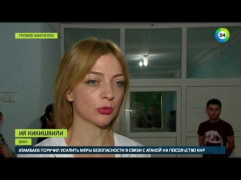 знакомства россия красноярскии краи