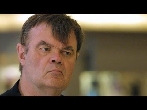 Garrison Keillor Steps Down As Host Of 'A Prairie Home Companion'
