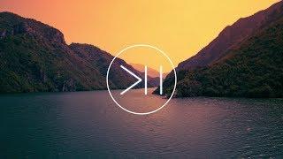 Flume - Ezra (Rome in Silver Remix)