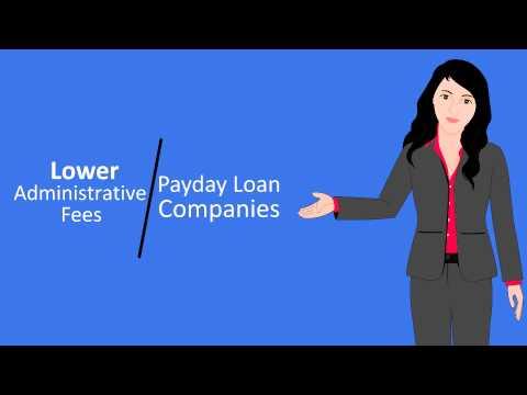 JMD Loan - Online Payday Loan,Ontario,Canada