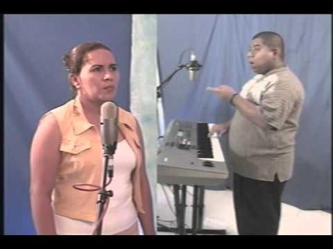 Vocalizacion y solfeo