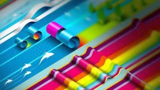 Consoul Trainin feat. Joan Kolova - Stop (Rivaz jazzy mix)