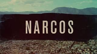 Обзор сериала Нарко