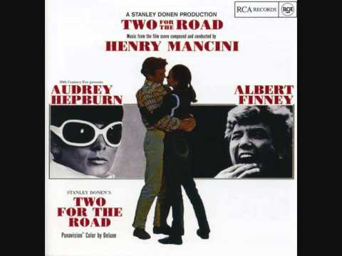 Henry Mancini - Happy Barefoot Boy