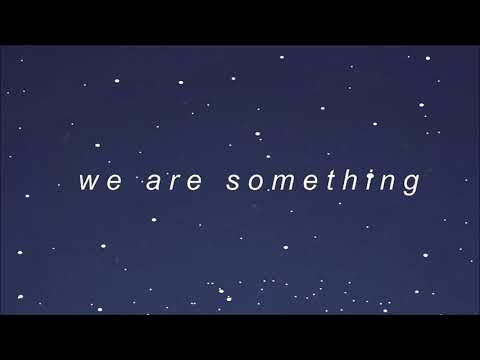 Joe Garston & Arild Aas - We Are Something