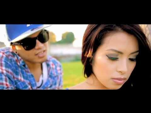 She Will [Music Video] - GIBS V.™ (Original by Lil Wayne & Drake)