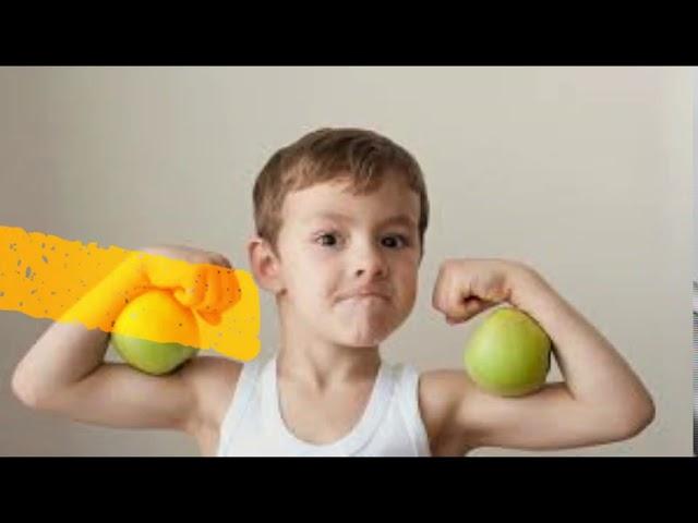 Consumo de Proteínas - Programa Nutrition & Healthy Life