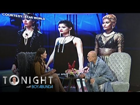 TWBA: Maureen reveals that she and Clara already patched things up