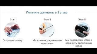 Пожарно технический минимум  в Красноярске(