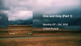 One and Only (Part 1) –Monthly EP Vol. XXVI