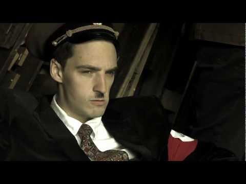 Hitler Makes a Movie