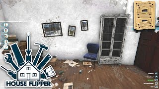 HOUSE FLIPPER - EP08 - Selling And Buying A New House!