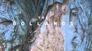 The Bollands - Travel Song (album version)