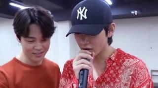 Download Mp3 Bts  방탄소년단 - Jin And V - 죽어도 너야  Hwarang Ost