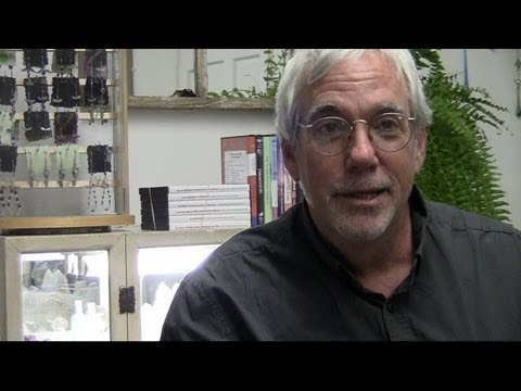 """Flipside Book Talk with Richard Martini - """"To Be Or Not To Be"""""""