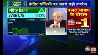 Buy Ashok Leyland for target 95+ : Prakash Gaba