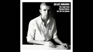 Jay-Jay Johanson - Rocks In Pockets