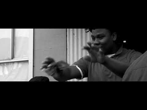 K.E X Drew Beez - U Aint On (Exclusive Music Video)