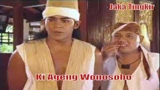 Video Jaka Tingkir - Ki Ageng Wonosobo Full Movies download MP3, 3GP, MP4, WEBM, AVI, FLV Agustus 2018