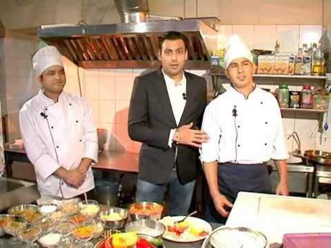 Indian cuisine kamasutra rest odessa panner tikkka - Video kamasutra cuisine ...