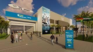FEXPOCRUZ organiza  Feria Inmobiliaria Virtual con grandes promociones y oportunidades de inversión