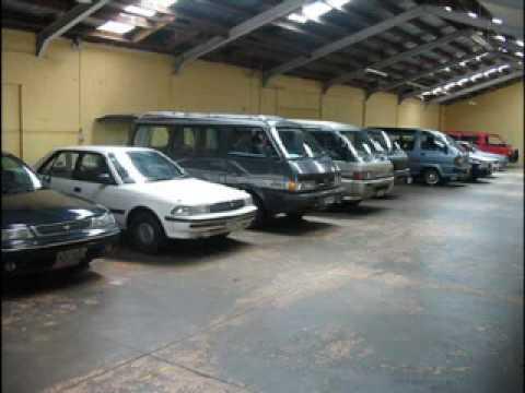Backpackers Car Market NZ wwwckerscarmarket.co.nz