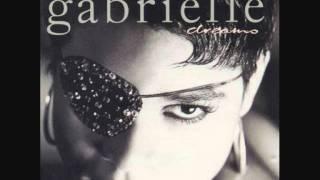 Gabrielle - Dreams (Original Bootleg 12inch Mix - Fast Car).wmv