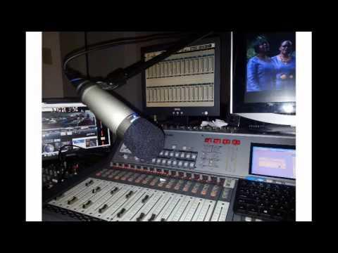 24 HOUR AKATHON KENYA EDITION-ON ABAGUSII GLOBAL RADIO