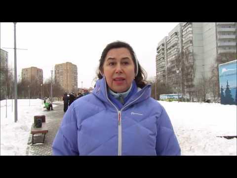 Собрание в Химках 27 января из-за рейдерских захватов домов