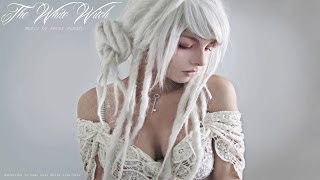 Magic Fantasy Music - The White Witch