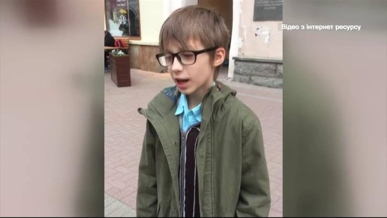 Видео мальчик трахает свою любимую маму фото 406-197